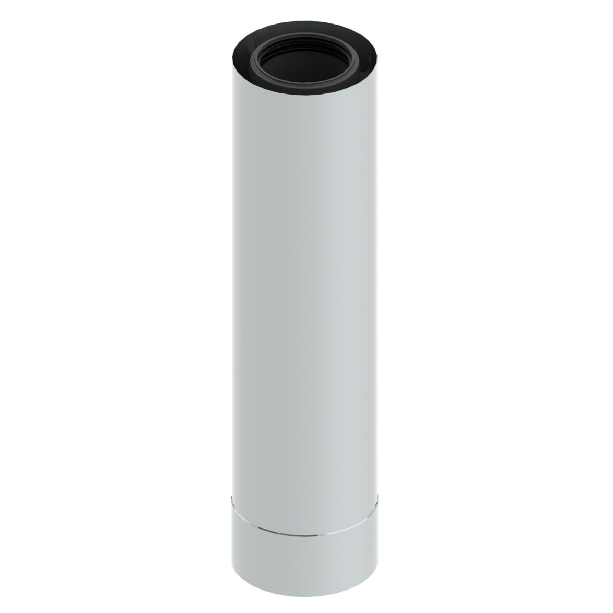 Elemento lineare 500 mm