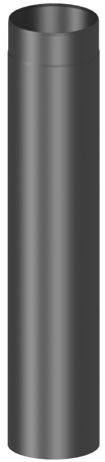 Elemento lineare 75cm; h = 70 cm