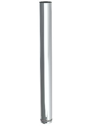 Elemento lineare 1 mtr