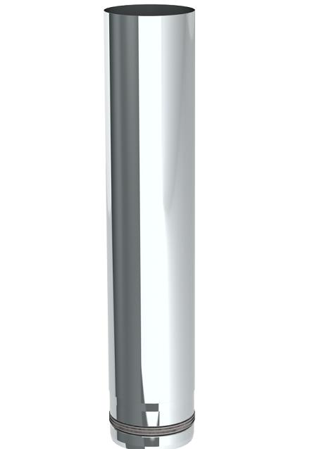 Elemento lineare 50 cm