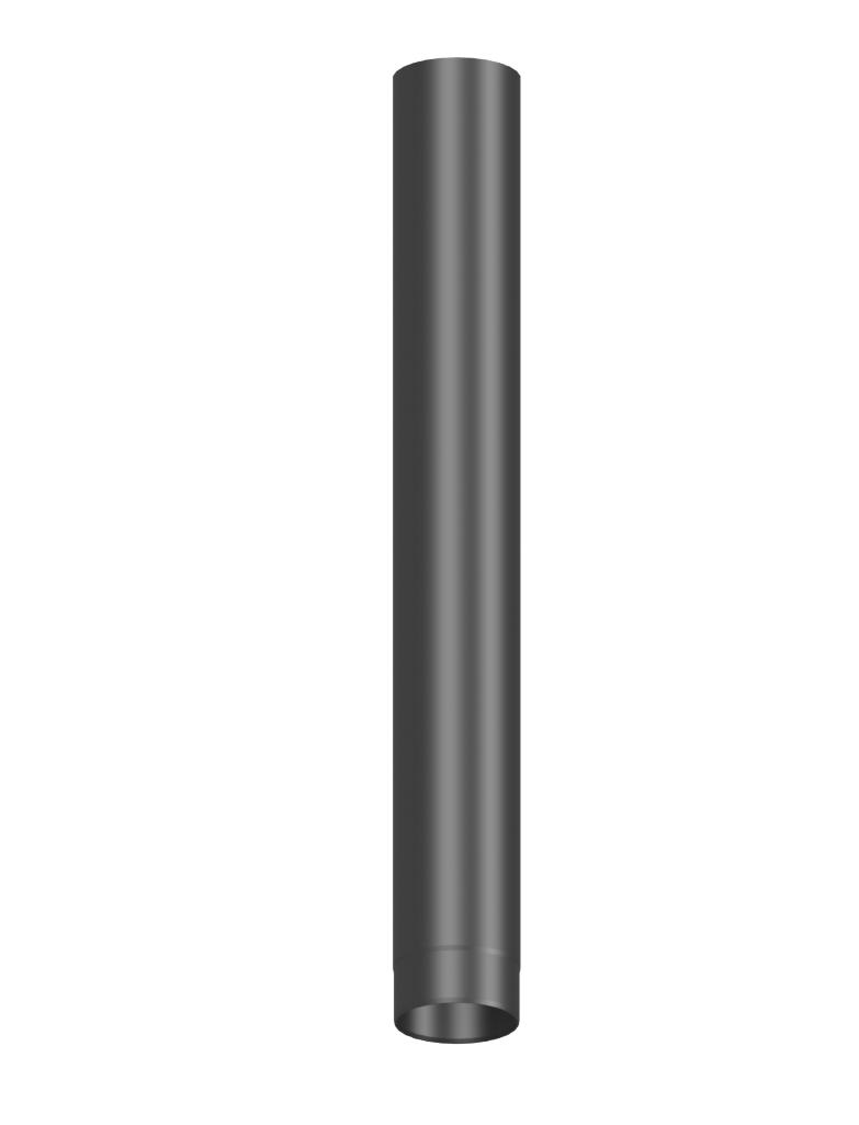 Elemento lineare L = 1 mtr