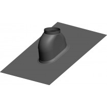 Faldale 0-48º nero