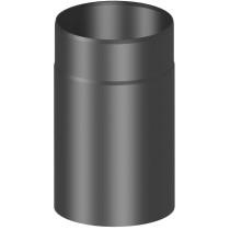 Elemento 25 cm