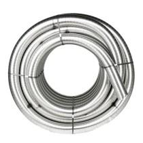 Tubo flessibile interno liscio (Prezzo al metro)