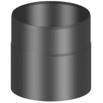 Elemento lineare 15 cm