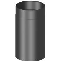 Elemento lineare 33 cm, 28 cm efficaci