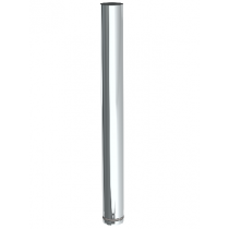 Elemento lineare 1 mtr, L =94 cm