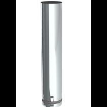 Elemento lineare 50 cm - 100 mm