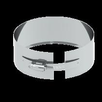 Nastro di serraggio per uso esterno per stabilizzazione